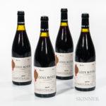 Chapoutier Cote Rotie La Mordoree 1991, 4 bottles (Estimate: $750-1,200)