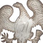 3165M  |  Historic Arms & Militaria