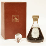 Hine Selection, Cognac (Lot 265, Estimate: $600-800)