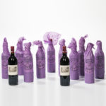 Chateau Lafite Rothschild 1995, 12 bottles (owc) (Lot 118, Estimate: $7,000-11,000)