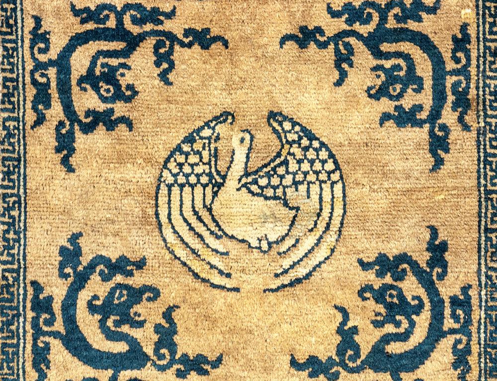 3189M  |  Fine Oriental Rugs & Carpets