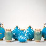 Selection of Minton Porcelain