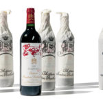 Fine Wines & Rare Spirits Buy it Now | 3207T