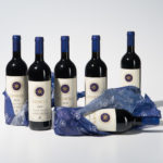 Tenuta San Guido Sassicaia 2010, 6 bottles (Provenance: From a New England Cellar) (Lot 1236)