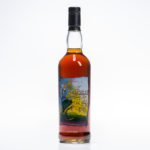 Macallan Private Eye 1961, 1 70cl bottle (Lot 1740)