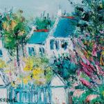 Fine Paintings & Sculpture   Skinner Auctioneers