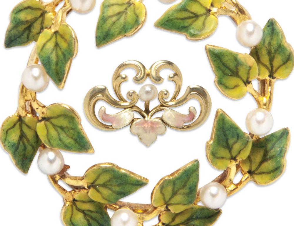 3236T  |  Jewelry & Silver online