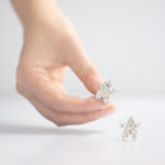 This image has an empty alt attribute; its file name is Earrings-Square-150x150.jpg
