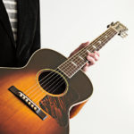 This image has an empty alt attribute; its file name is guitar-squar-150x150.jpg