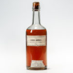 Scotch Whiskey 1885, 1 bottle (Estimate: $1,000-1,200)