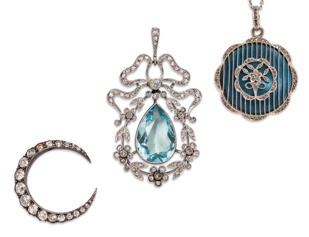3284T  |  Fine Jewelry Collections online