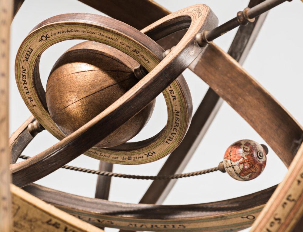 3295M | Clocks, Watches & Scientific Instruments