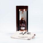 Old Fashioned Copper. Kentucky, 1990, 750ml bottle (Lot 243, Estimate: $4,000-5,000)