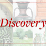 3324T   Discovery—Interiors online