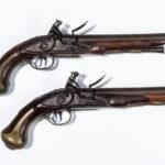 3305M  |  Historic Arms & Militaria