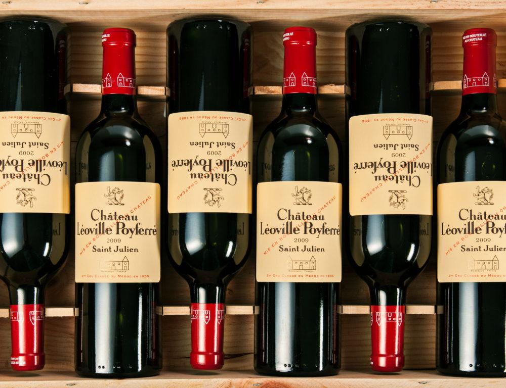 3294T | Fine Wines & Rare Spirits online