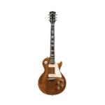 Gibson Les Paul Goldtop Electric Guitar, 1953 (Lot 29, Estimate: $8,000-12,000)