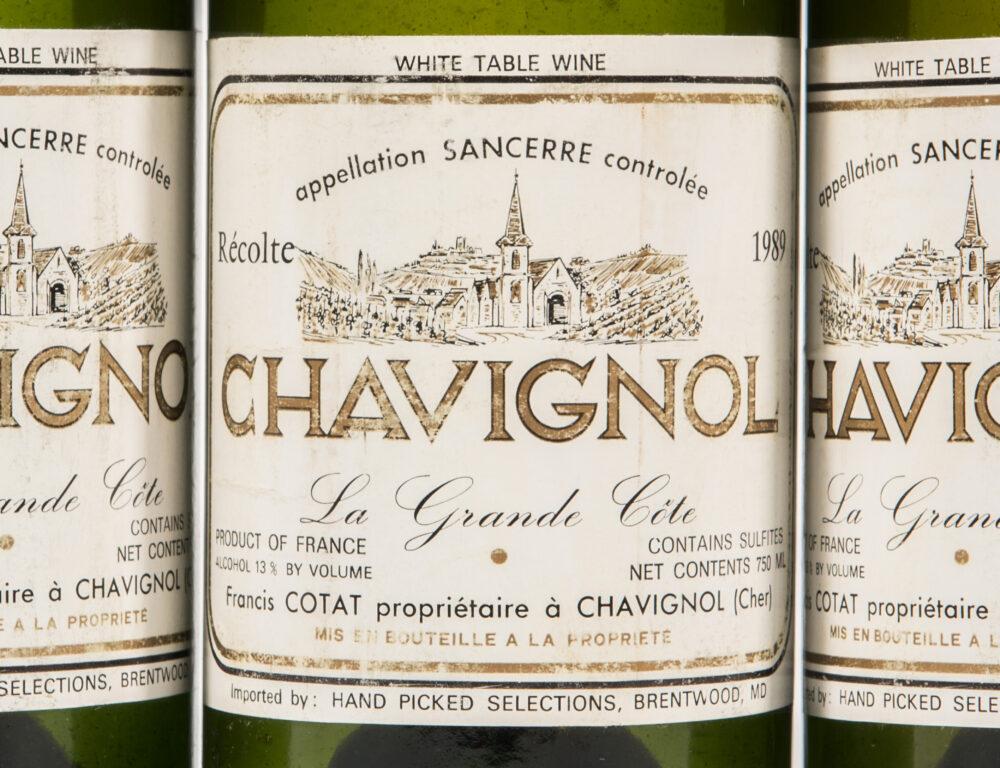 Fine Wines & Rare Spirits online