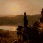 3338B | Fine Paintings & Sculpture
