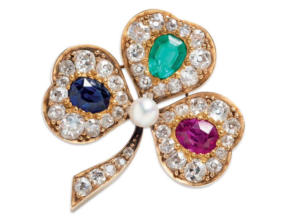 3350T | Fine Jewelry Collections online