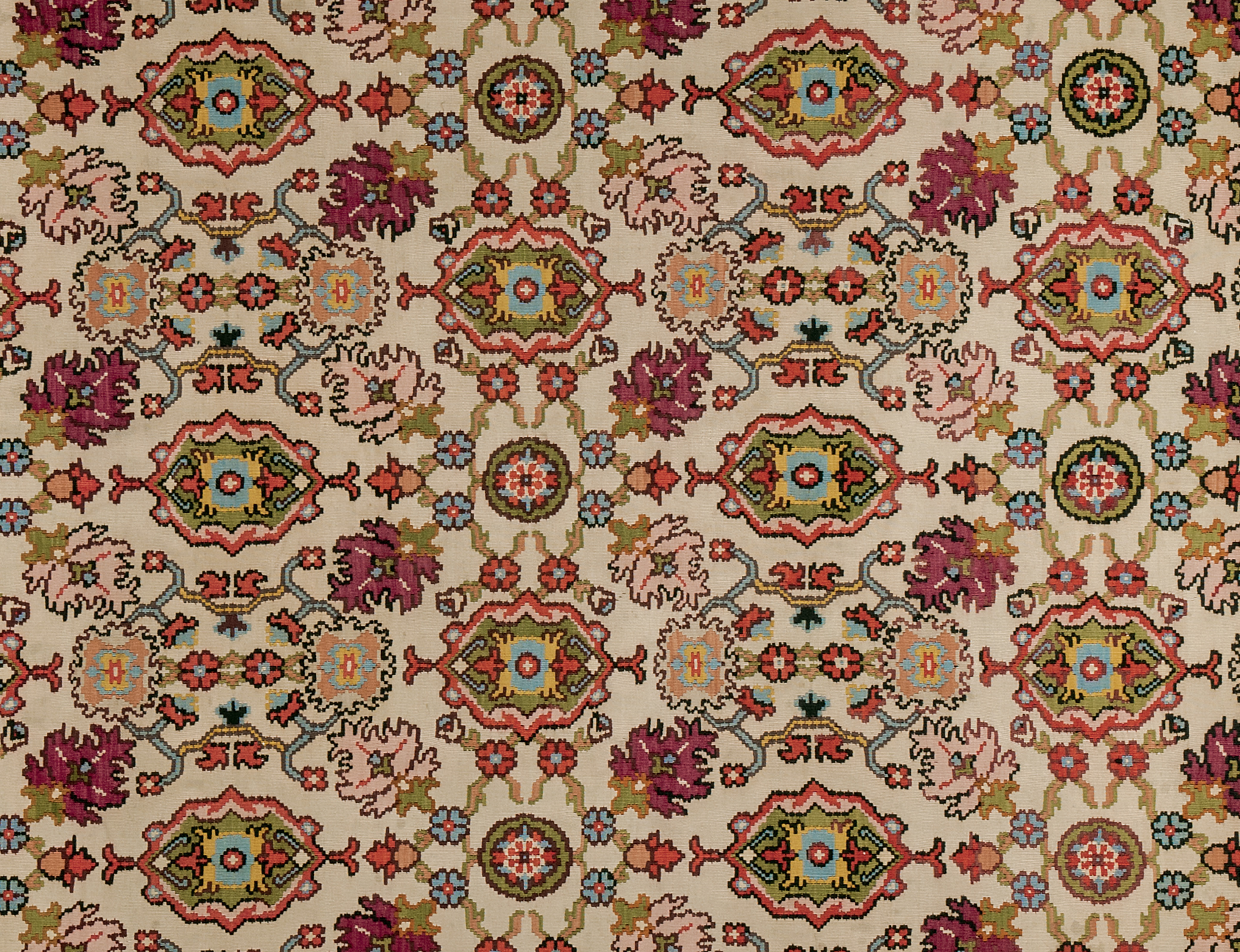3324T_Rugs_webcover 2