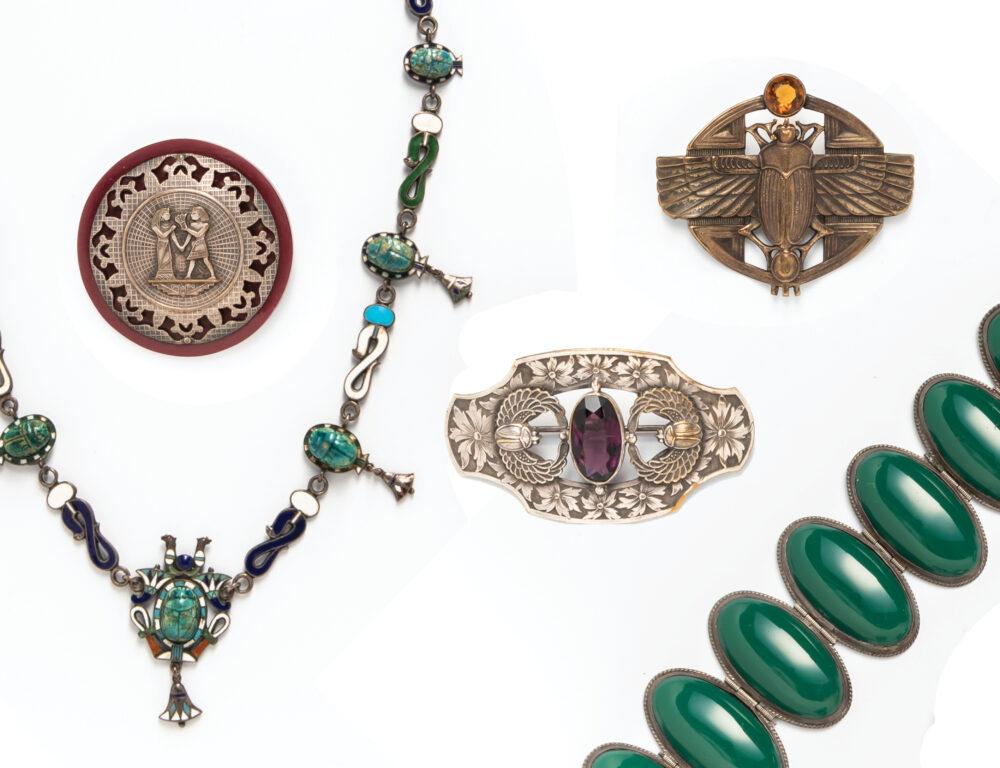 3373T | Jewelry & Silver online