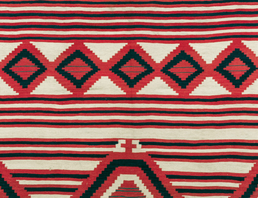 3380B | American Indian & Ethnographic Art