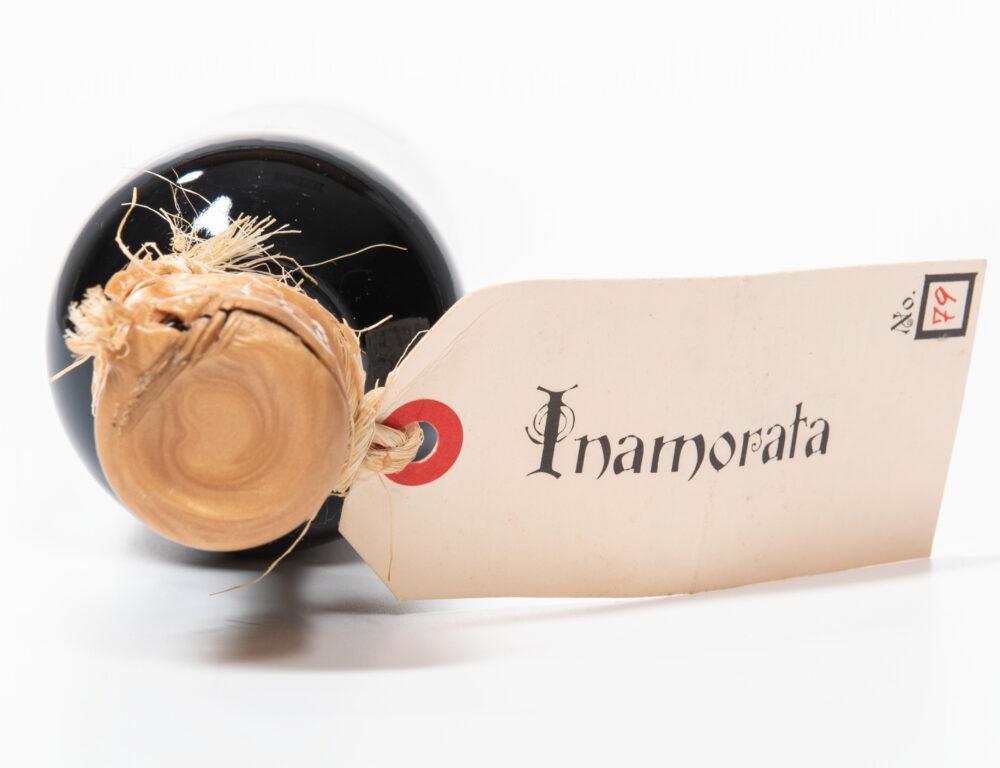 3371B | Fine Wines & Rare Spirits