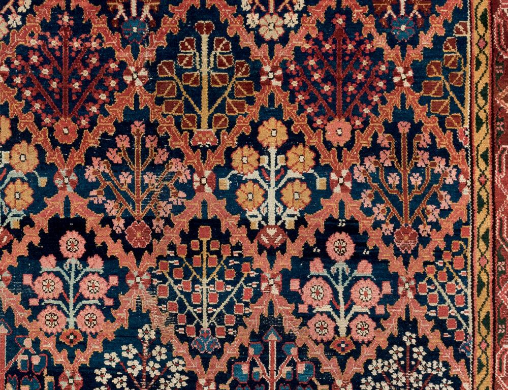 3375T | Fine Oriental Rugs & Carpets online