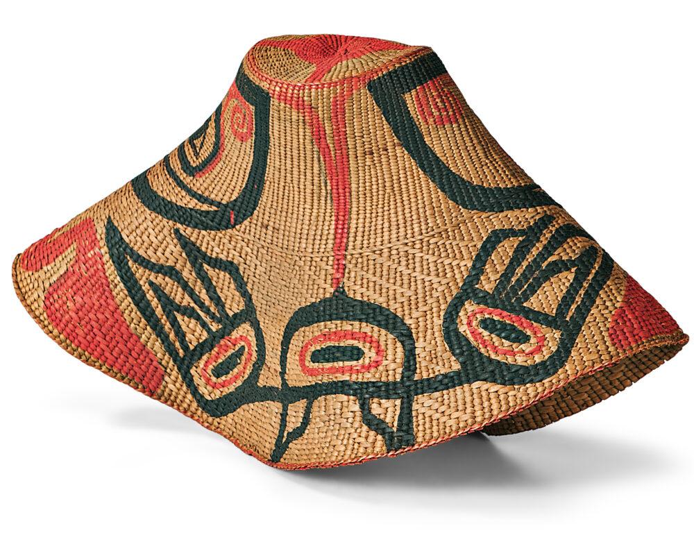 3415T | Tribal Art online