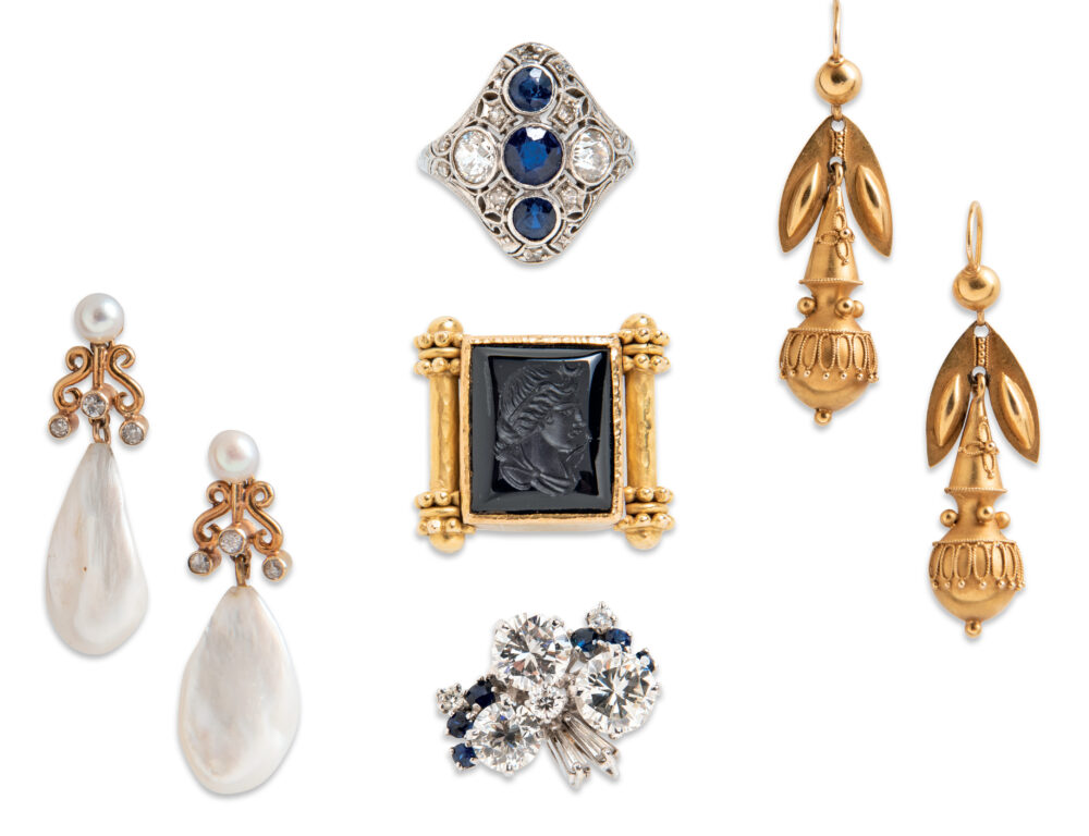3441T | Fine Jewelry Collections online