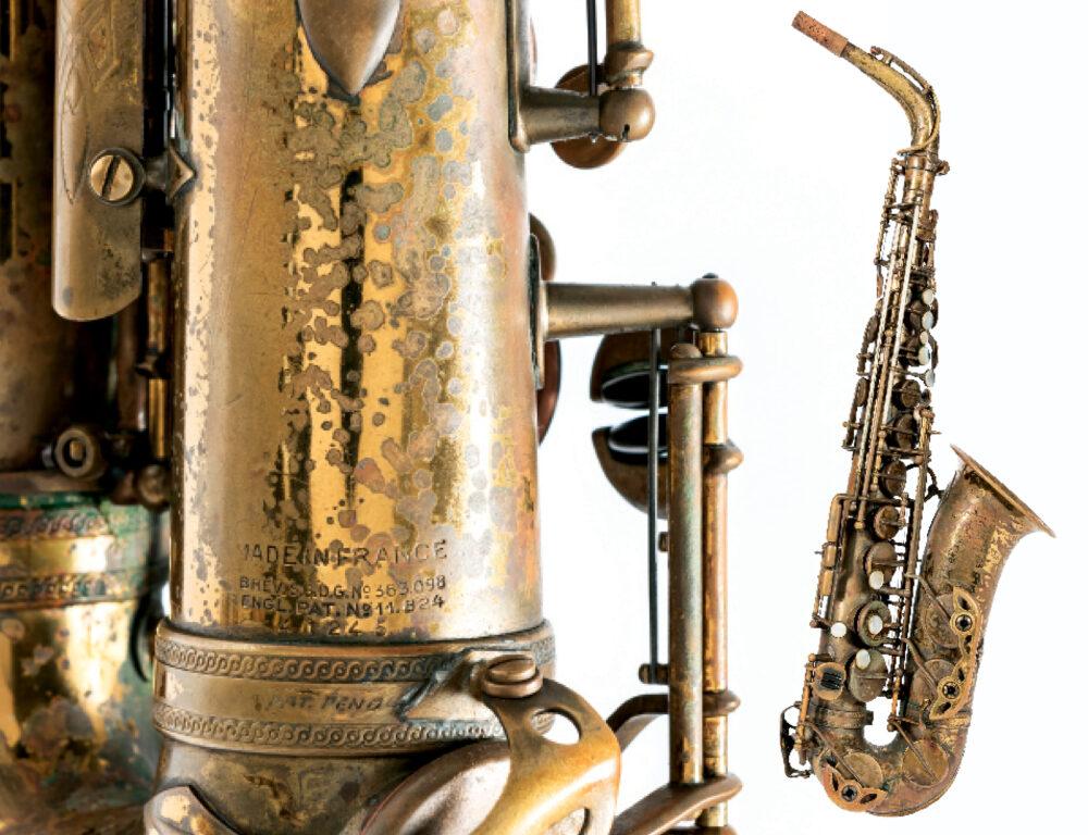 3490T | Fine Musical Instruments online