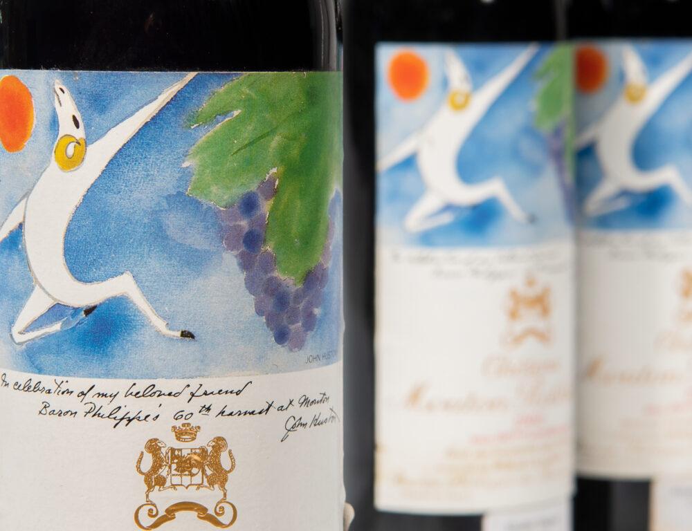 3457T | Fine Wine & Rare Spirits online
