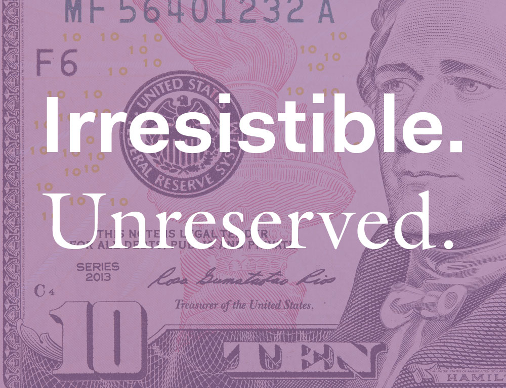 3422T_Irresistible. Unreserved. online
