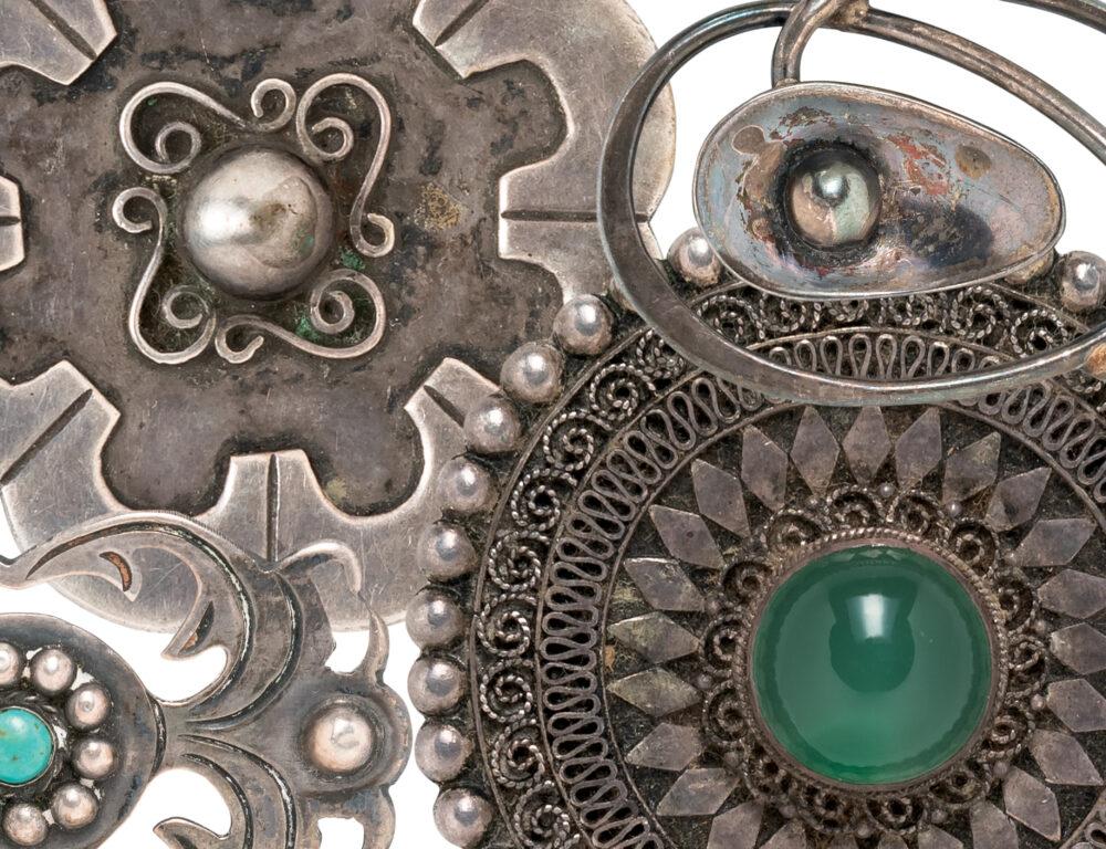 3470T | Jewelry & Silver online