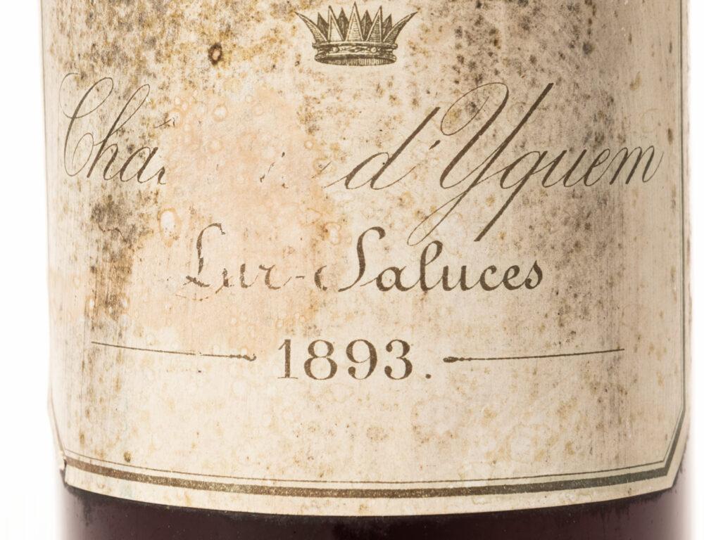 3562T | Fine Wines & Rare Spirits online