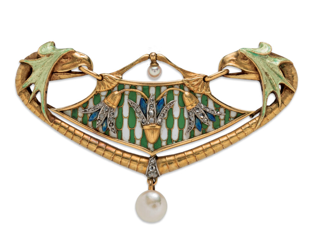 3581T | Fine Jewelry Collections online