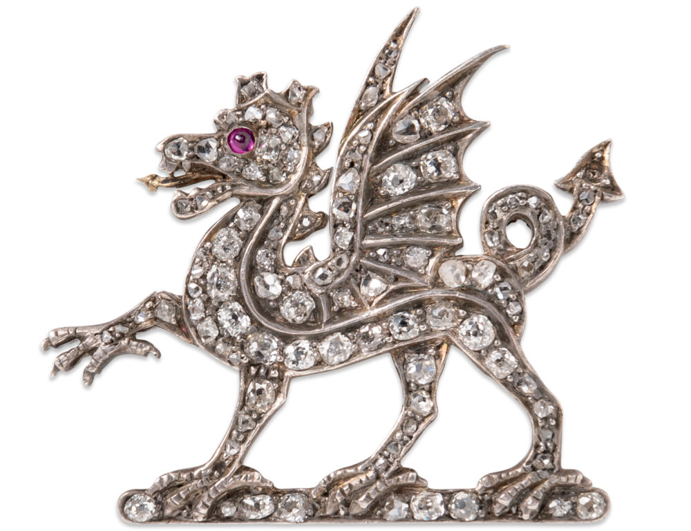 3630T | Fine Jewelry Collections online
