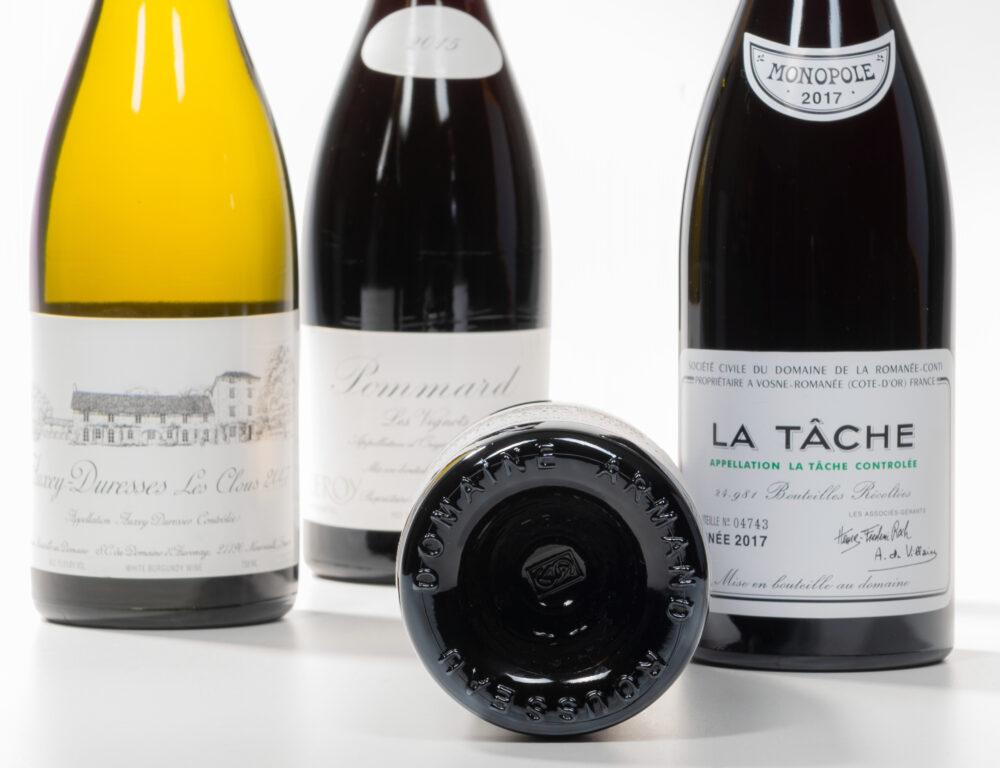 3625T | Fine Wines & Rare Spirits online