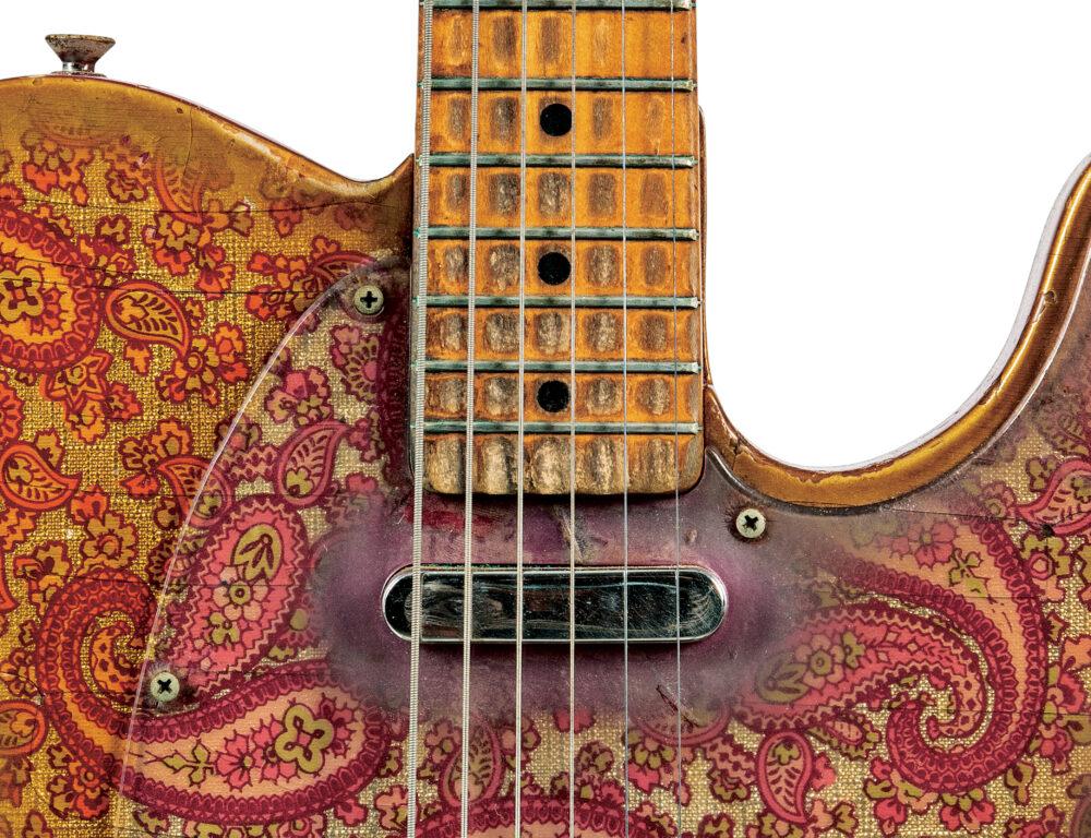3661T | Fine Musical Instruments online
