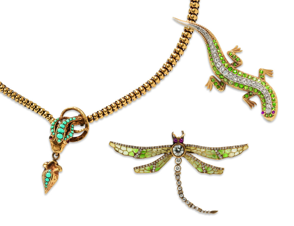 3730T   Fine Jewelry Collections online