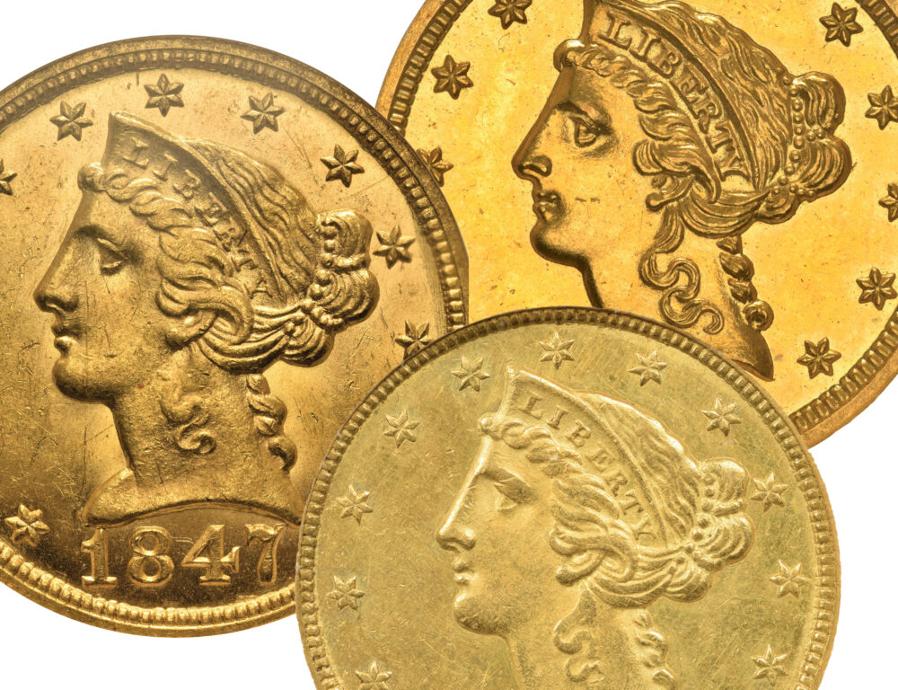 3724T | Coins & Currency online