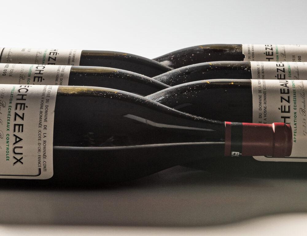 3796T   Fine Wines online