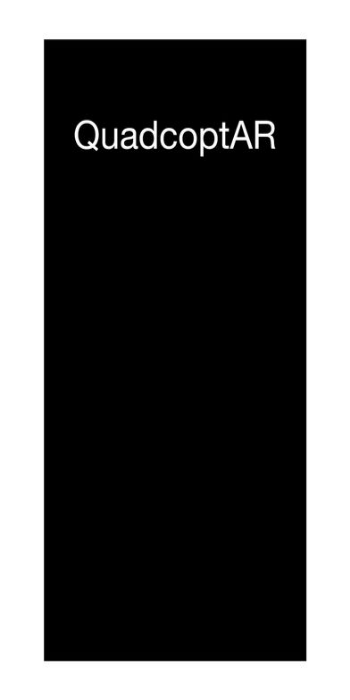 82cadcc9-6f34-408d-b2f6-ac5ad22a0f87-screenshot.png