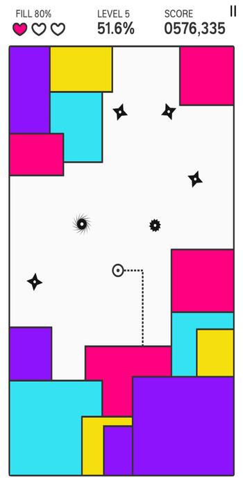 da7b3738-5d4d-407b-b572-42c54e0735e9-screenshot.png