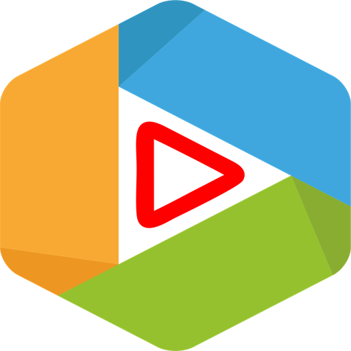 MediaBOX v1