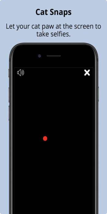 f6fe994c-997f-4e2a-bc0e-17028ac6fa41-screenshot.png