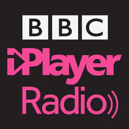 News BBC covrage