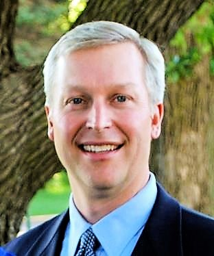Kevin Niewsma