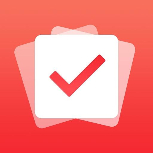 BotFinder Bot Directory, Bot Development | Digital Product